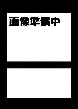 画像1: 【グランブルーファンタジーTCG】ポイントBショップ用シリアルコード 400P分
