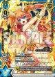 テトラ Brave The Lion2 Ver.(覚醒)