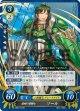 碧剣の重騎士 ソール