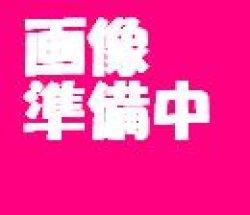 画像1: 【SM11】ヤドン&コダックGX【SR】