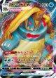【s3】カジリガメVMAX【RRR】